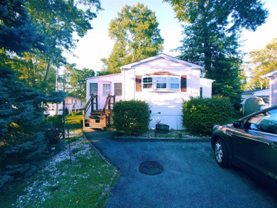 8 Baumville Road, Beacon, NY 12508 - #: 374683