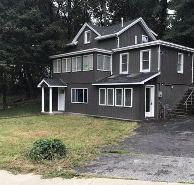 18 Russell Ave, Beacon, NY 12508 - #: 375027