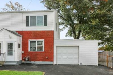 13 S Gilmore Blvd, Wappinger, NY 12590 - #: 376253