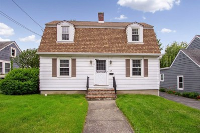 32 Barrett, Beacon, NY 12508 - #: 376298