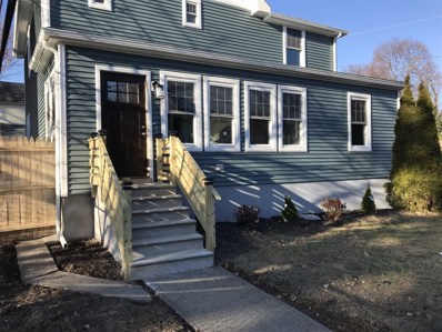 263 Fishkill Ave, Beacon, NY 12508 - #: 377157