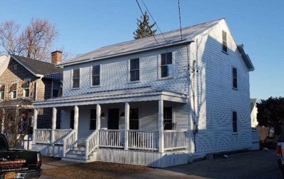 22 Center, Beacon, NY 12508 - #: 377456
