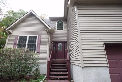 89 Old Post Rd, Marlboro, NY 12542 - #: 377758