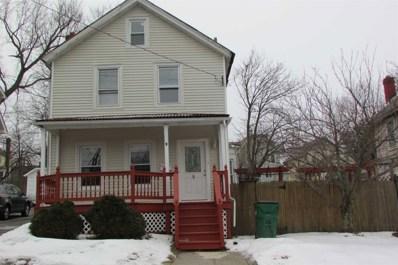 9 Ralph St, Beacon, NY 12508 - #: 378915