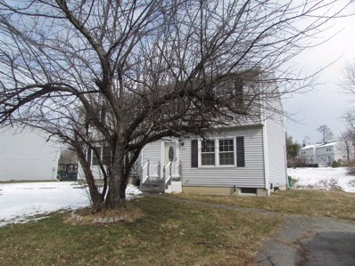 330 Hudson Ave, Beacon, NY 12508 - #: 379295