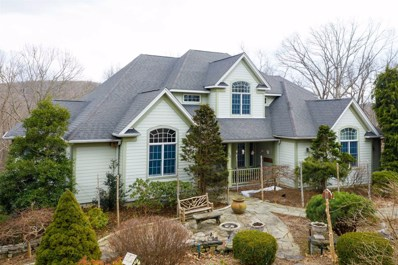 50 Indian Wells, Southeast, NY 10509 - #: 379630