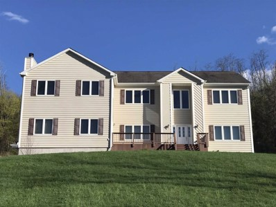 192 E Hook Rd, East Fishkill, NY 12533 - #: 379665
