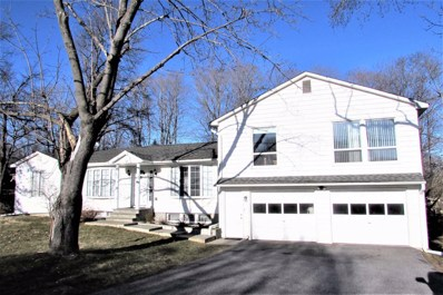 20 Pleasant Dr, Southeast, NY 10509 - #: 379779