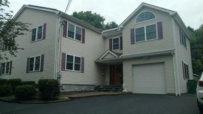 91 Chelsea Rd, Wappinger, NY 12590 - #: 379784