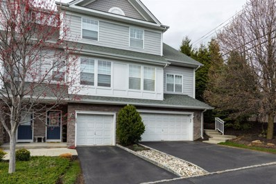 411 Waterview Dr., Poughkeepsie City, NY 12601 - #: 379847