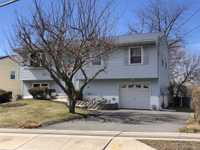 27 South Ave, Beacon, NY 12508 - #: 379849