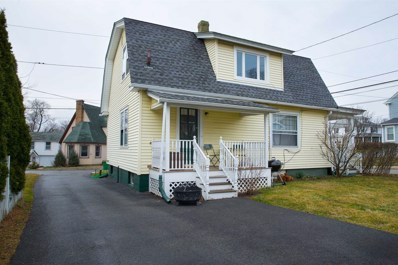 28 Dutchess Terrace, Beacon, NY 12508 - #: 379929