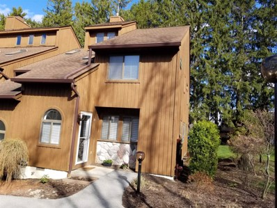 188 Red Cardinal Ct, Poughkeepsie Twp, NY 12603 - #: 380138