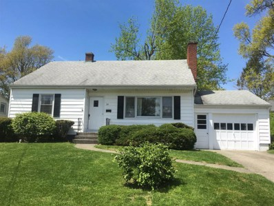78 West Willow, Beacon, NY 12508 - #: 380199