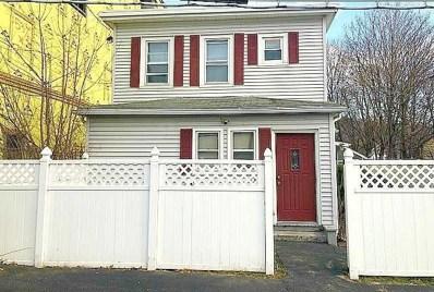 6 S Elm St, Beacon, NY 12508 - #: 380334