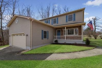 3 Maurerbrook, Fishkill, NY 12524 - #: 380407