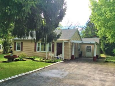 38 South Terrace, Fishkill, NY 12524 - #: 380434