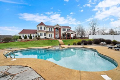 320 S River Rd S, Wappinger, NY 12590 - #: 380478