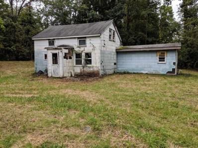 250 Stonykill Rd, Fishkill, NY 12524 - #: 380670