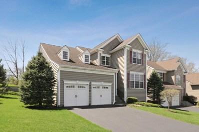 145 Stony Brook Rd, Fishkill, NY 12524 - #: 380739