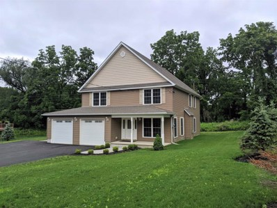 61 Dennings Ave, Beacon, NY 12508 - #: 381013