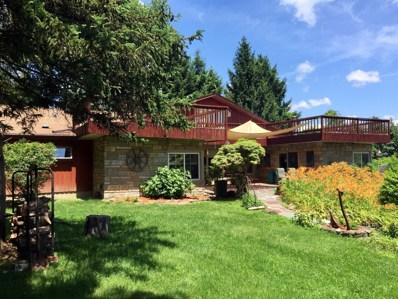 21 Country Club Ln, Wappinger, NY 12590 - #: 381096