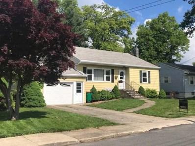 129 N Elm, Beacon, NY 12508 - #: 381658