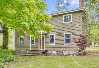 10 Old State Rd, Wappinger, NY 12590 - #: 381778