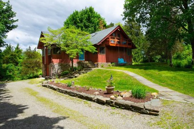 33 Croft Rd, Poughkeepsie Twp, NY 12603 - #: 381807