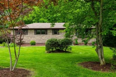 71 Edgehill Dr, Wappinger, NY 12590 - #: 381933