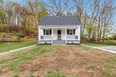 12 Reed Rd, Poughkeepsie Twp, NY 12590 - #: 381997