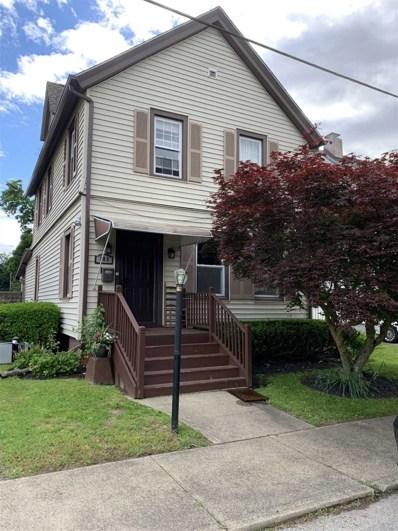 103 Vine St, Beacon, NY 12508 - #: 382113