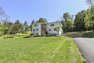 510 Van Wyck Lake Rd, East Fishkill, NY 12533 - #: 382205
