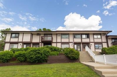 11 Millholland Dr, Fishkill, NY 12524 - #: 382254