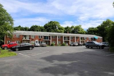 2 Colonial Rd UNIT 158, Beacon, NY 12508 - #: 382278