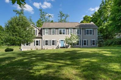 196 E Hook Rd, East Fishkill, NY 12533 - #: 382400