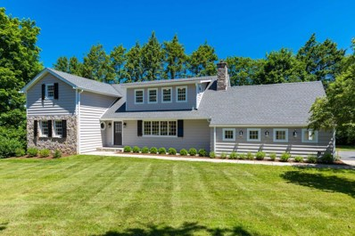 57 Flower Hill Rd, Poughkeepsie Twp, NY 12603 - #: 382952