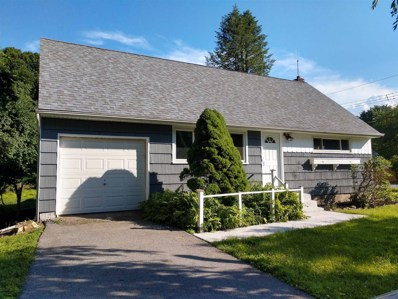 50 Channingville Rd, Poughkeepsie Twp, NY 12590 - #: 382973