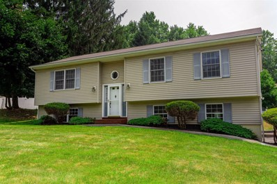 40 Simmons Lane, Beacon, NY 12508 - #: 383242