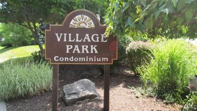 17 Village Park Dr. UNIT 1D, Fishkill, NY 12524 - #: 383287