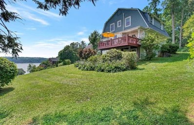 125 Church, Marlborough, NY 12547 - #: 383503