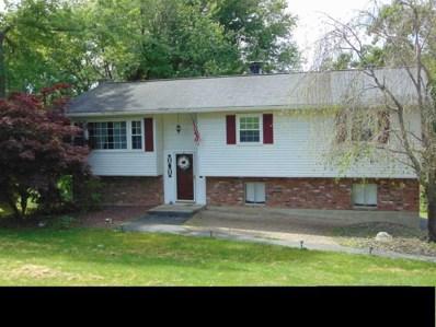 118 Cherrywood Dr, Fishkill, NY 12524 - #: 383541