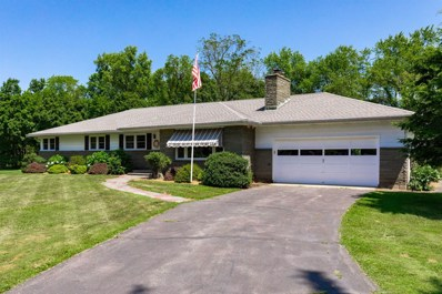 49 Flower Hill Rd, Poughkeepsie Twp, NY 12603 - #: 383640