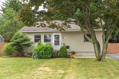 48 Dutches Terr, Beacon, NY 12508 - #: 383648