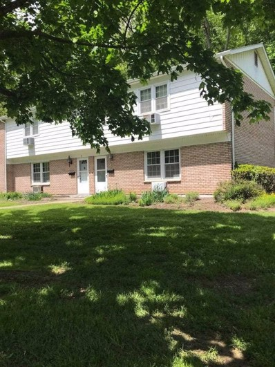 2833 Route 9D UNIT 1, Wappinger, NY 12590 - #: 383670
