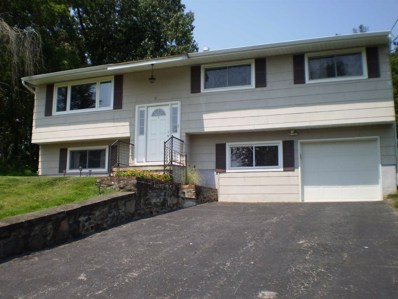 21 Mockingbird Lane, Poughkeepsie Twp, NY 12601 - #: 383761