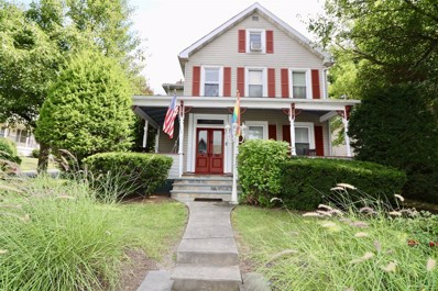 2 Green Street, Beacon, NY 12508 - #: 383960