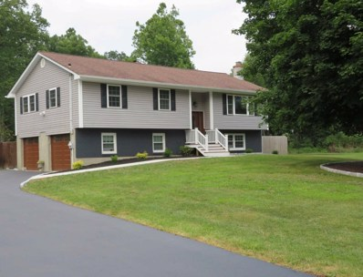 35 Hilltop Dr., Wappinger, NY 12590 - #: 384409