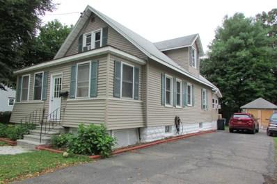 2530 South Ave, V. Wappingers Falls (WF), NY 12590 - #: 384420