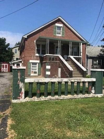 33 Mead Ave, Beacon, NY 12508 - #: 384504